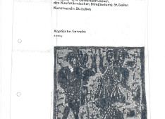 Fachliteratur · Schmutztitel / scientific literature · half-title