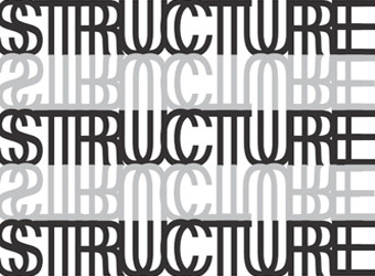 Structure_teaser